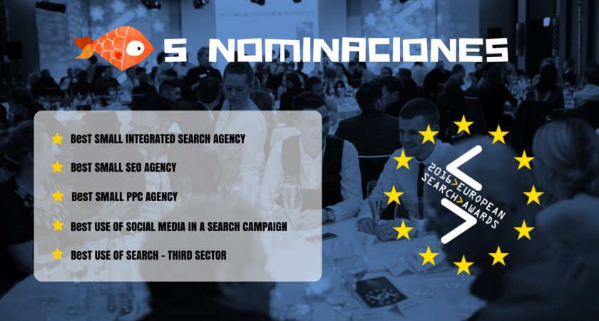 sidn-european-search-awards.jpg