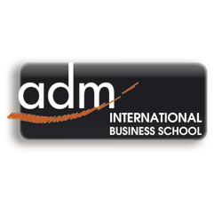 posicionamiento seo Marketing online ADM International Business School