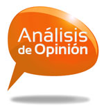 analisis de opinion - copia