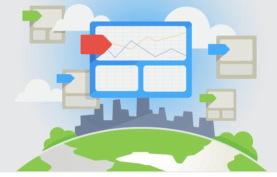Google Tag Manager claves para SEO