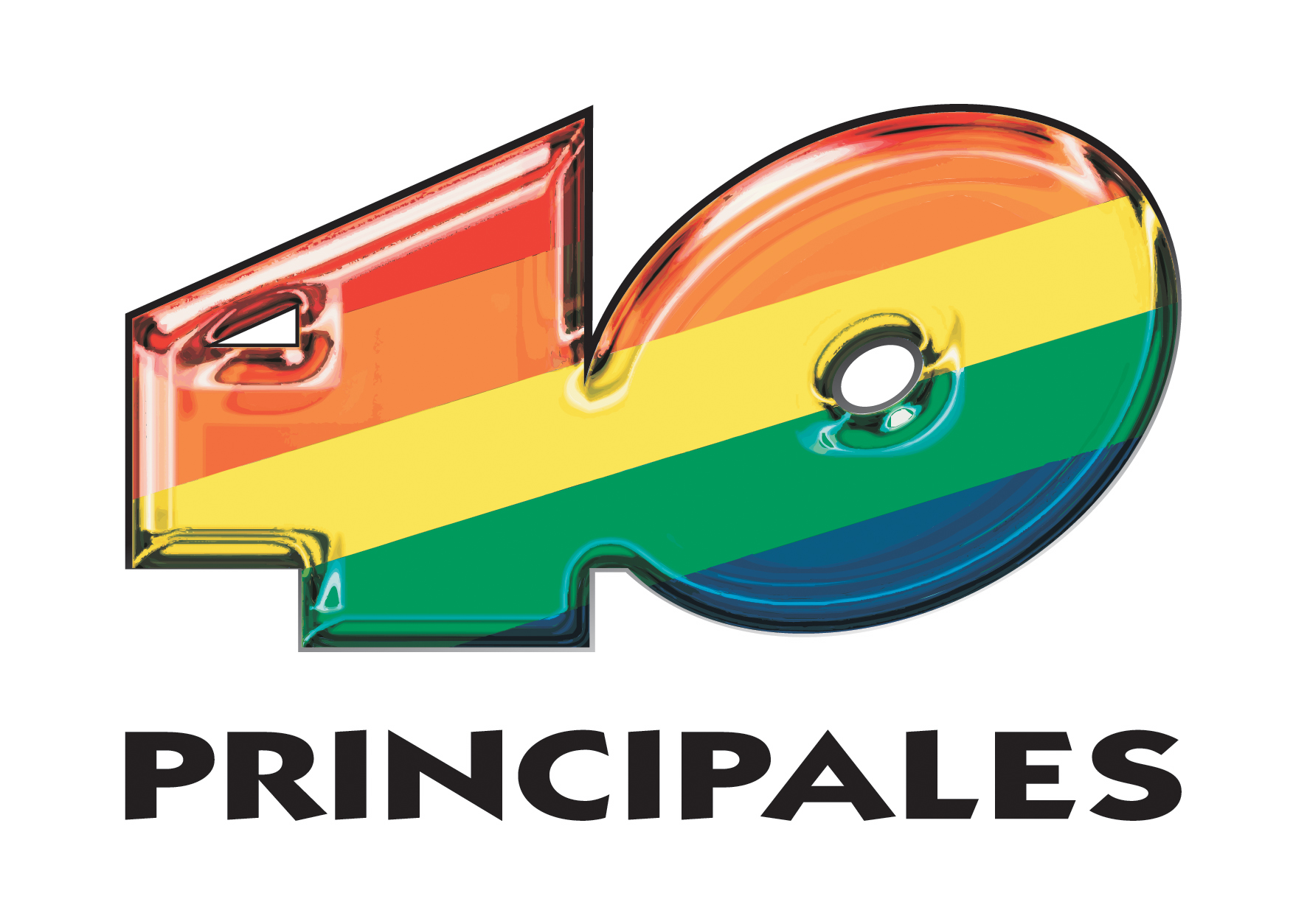 marketing digital 40 principales