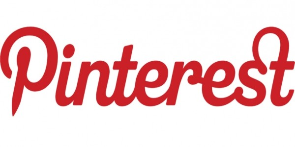 Community manager en Pinterest