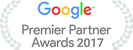 Google Awards