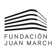 fundacionmarch