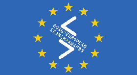 logo2015european search awards