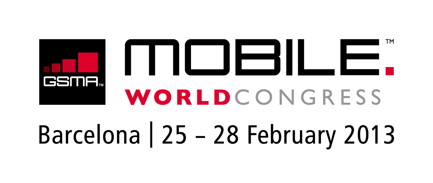 Mobile World Congress 2013 Barcelona: SEO para móviles